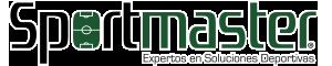 Pasto sintético México