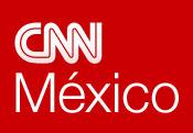 Canchas Pasto artificial México