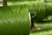 Fabricantes pasto sintético México